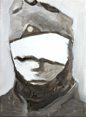 Pansement - 2013 - 24 x 18 cm